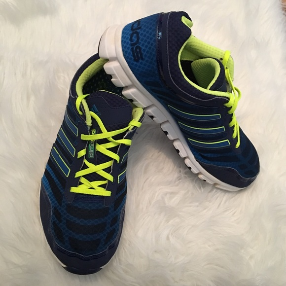 de2403f09 adidas Other - Men s Adidas Size 11 Shoes